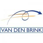 logo_vandenbrink4